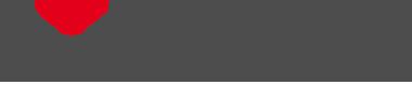 Radsport Zimmer Kaufering – Landsberg Logo